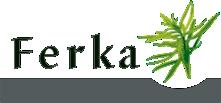 FERKA- System nawożenia